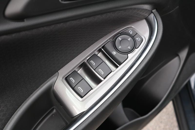 Chevrolet Malibu 2019 price $23,863