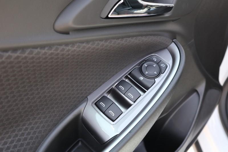 Chevrolet Malibu 2019 price $21,988