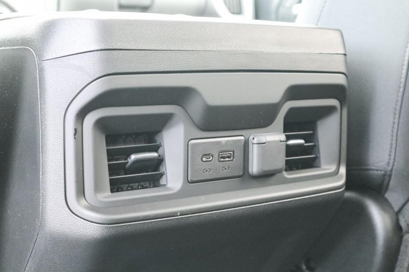 Chevrolet Silverado 3500HD 2020 price $75,045