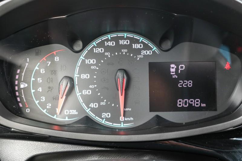 Chevrolet Spark 2019 price $15,699