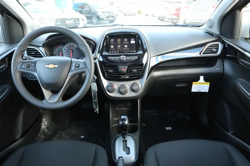 Chevrolet Spark 2019 price $22,185