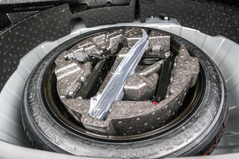 Chevrolet Trax 2020 price $23,961