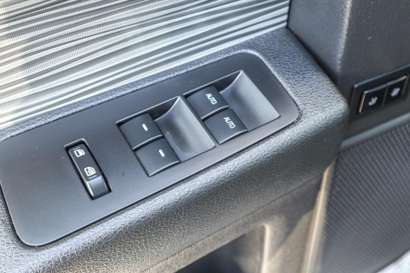 Ford Flex 2019 price $35,722