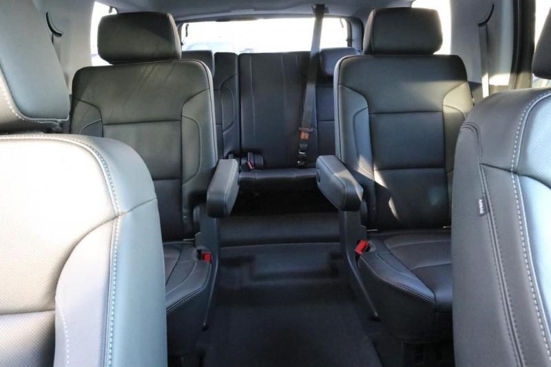 GMC Yukon 2019 price $75,980