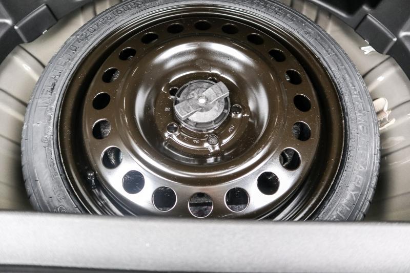 Chevrolet Equinox 2020 price $37,141