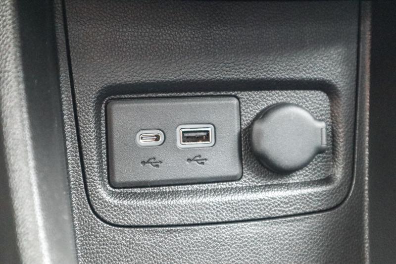 Chevrolet Spark 2020 price $17,888