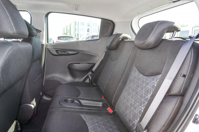 Chevrolet Spark 2020 price $17,528