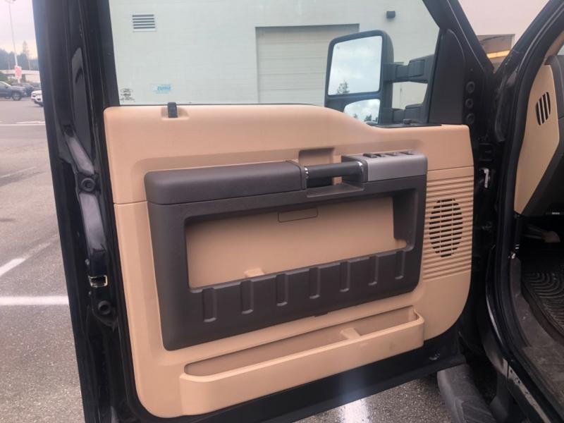 Ford Super Duty F-250 LONG BOX 2015 price $34,888