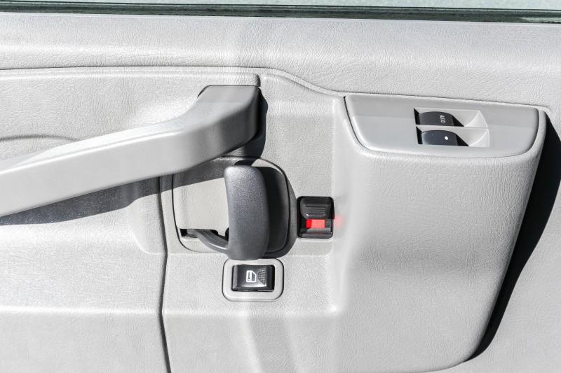 Chevrolet Express Cargo Van 2020 price $35,888