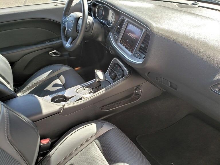 Dodge Challenger 2019 price $34,888