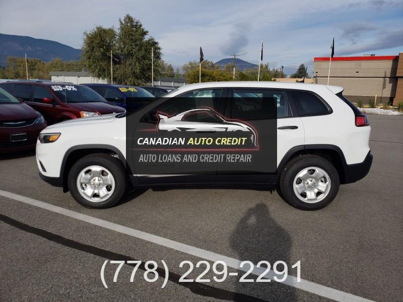 Jeep Cherokee 2021 price $36,290