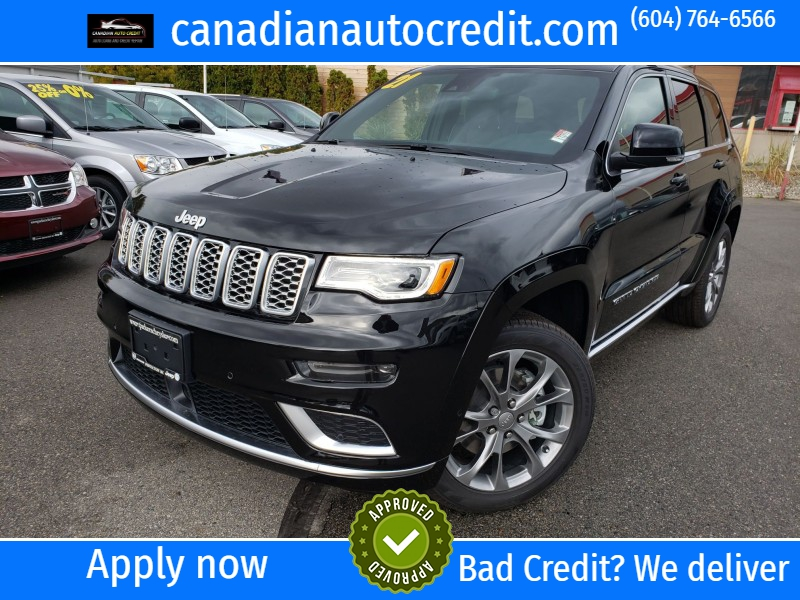 Jeep Grand Cherokee 2021 price $80,105