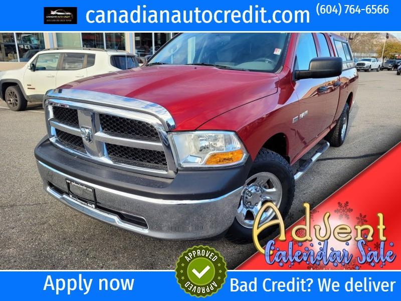 Dodge Ram 1500 2010 price 15888