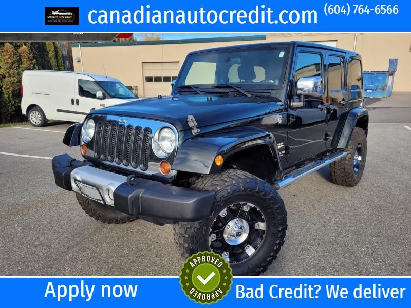 Jeep Wrangler 2012 price $25,344