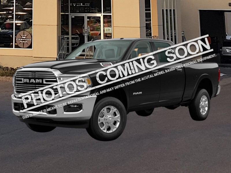 Ram 3500 2020 price $102,950
