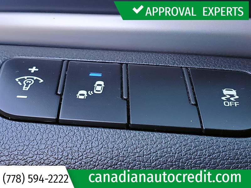 Hyundai Elantra 2020 price $20,988