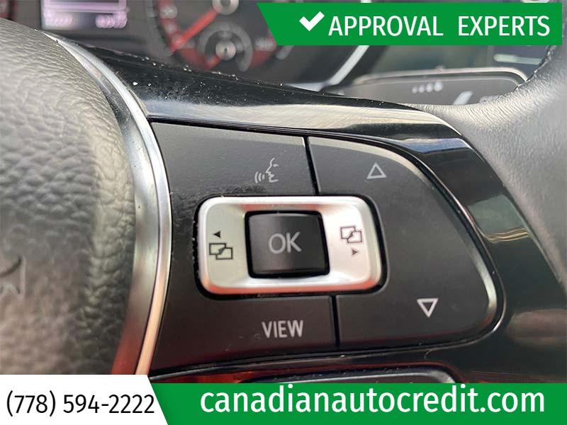 Volkswagen Jetta 2019 price $23,988