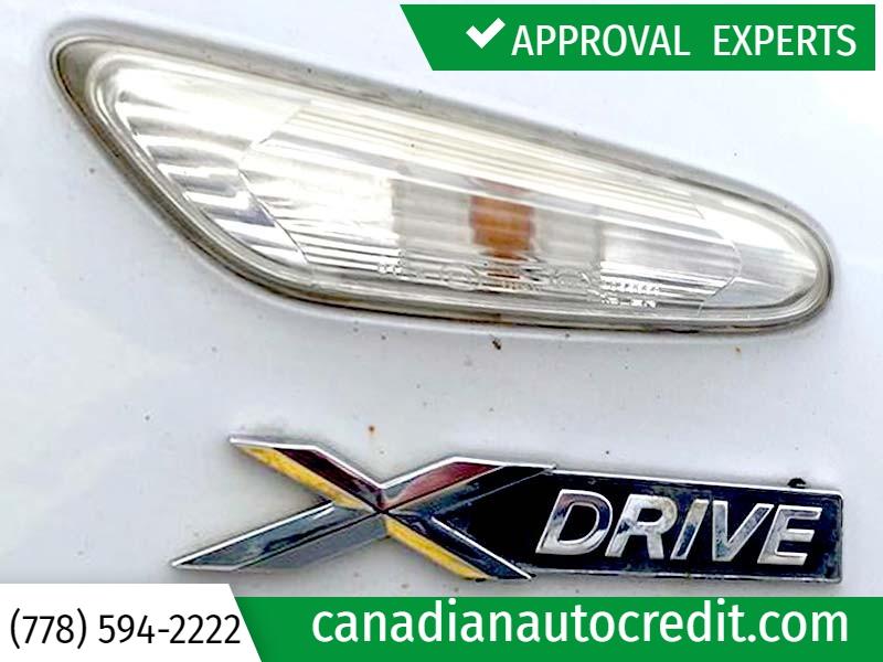 BMW 3 Series 2011 price $8,988