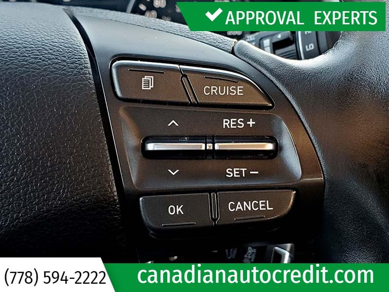 Hyundai Elantra GT 2018 price $18,988