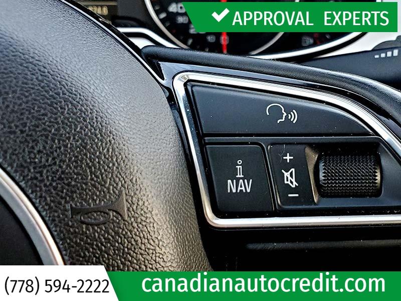 Audi A4 2015 price $21,988