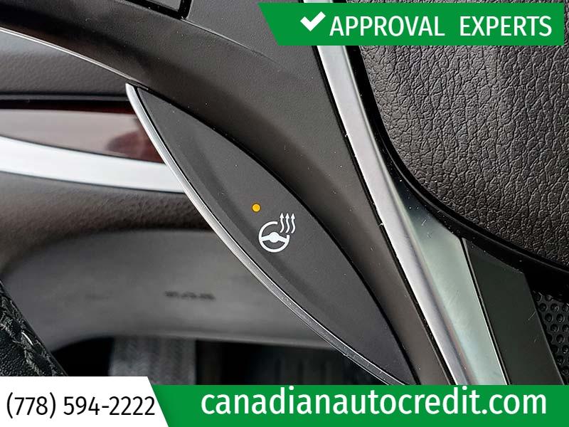 Acura TLX 2017 price $25,988