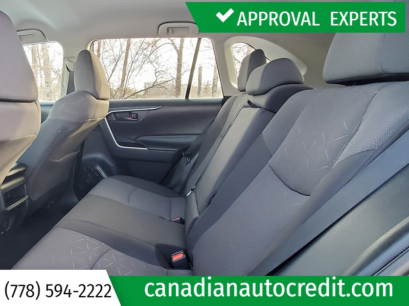 Toyota RAV4 2019 price $28,988
