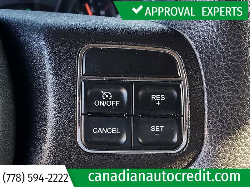 Jeep Compass 2013 price $11,988