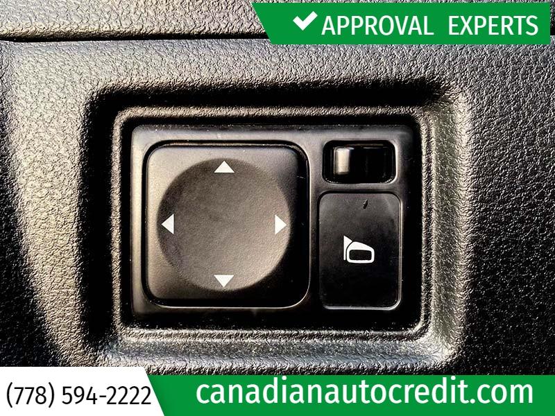 Nissan Micra 2015 price $12,988