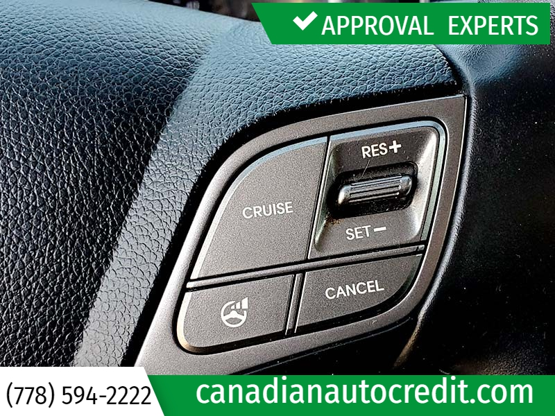 Hyundai Santa Fe XL 2015 price $21,988
