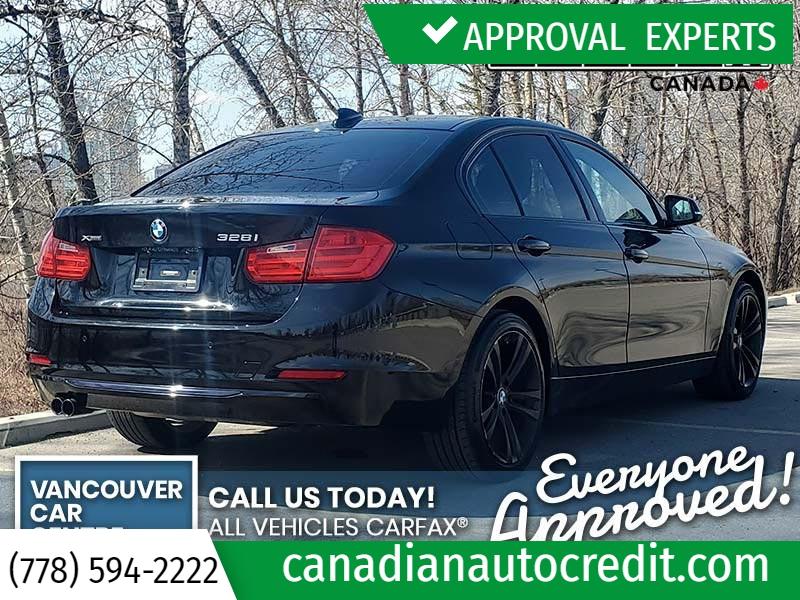 BMW 3 Series 2015 price $24,988