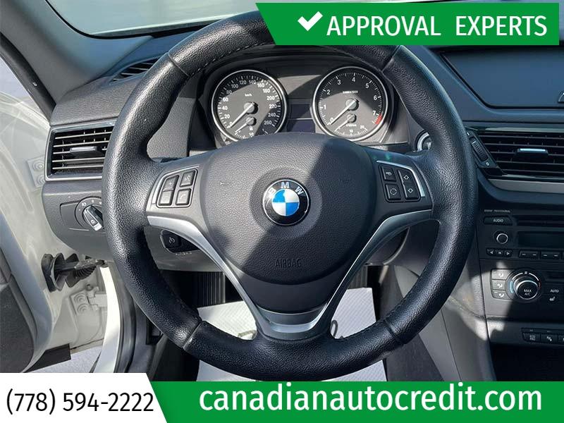 BMW X1 2015 price $20,988