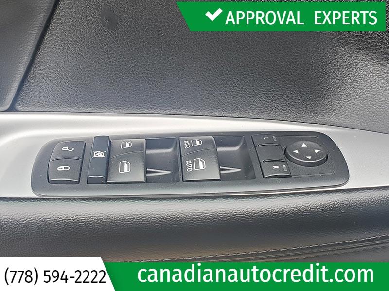 Dodge Journey 2015 price $15,988
