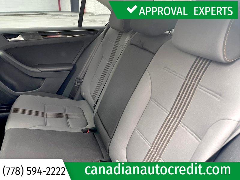 Volkswagen Jetta 2017 price $18,988