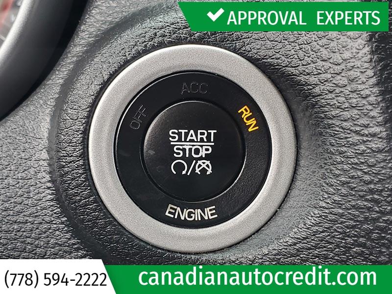 Dodge Journey 2015 price $19,988