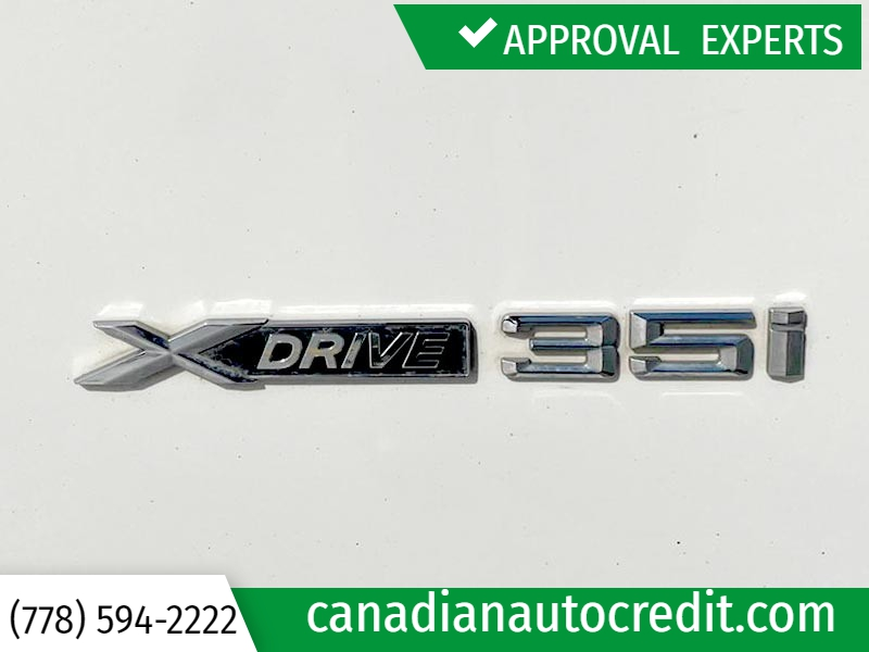 BMW X3 2011 price $14,988