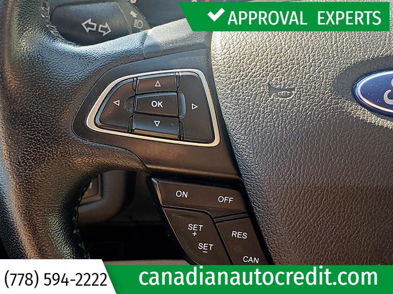 Ford Escape 2019 price $25,988
