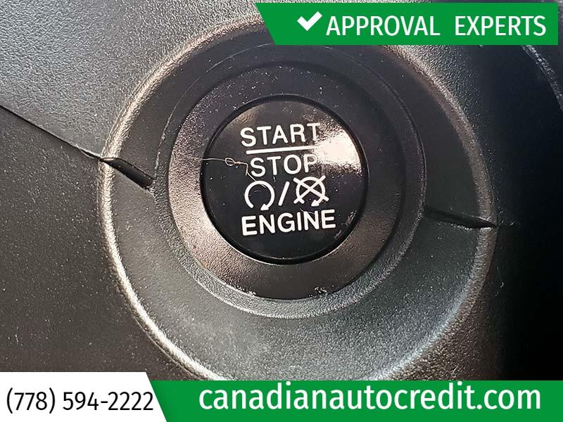 Jeep Compass 2018 price $22,988