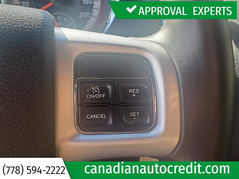 Dodge Grand Caravan 2017 price $23,988