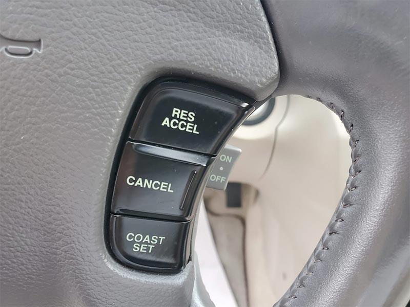 Hyundai Sonata 2007 price $4,888
