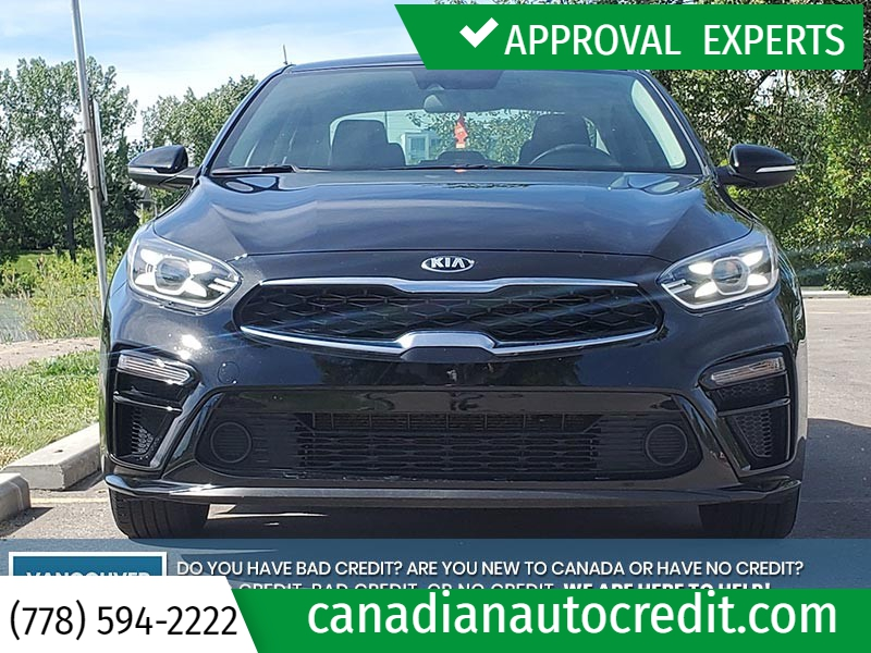 Kia Forte 2019 price $23,988