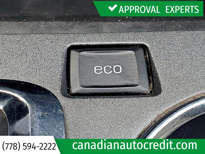 Chevrolet Equinox 2014 price $14,988