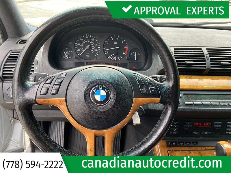 BMW X5 Series 2001 price $8,988