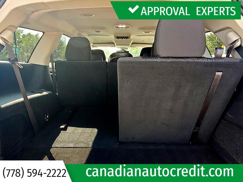 Dodge Journey 2018 price $23,988