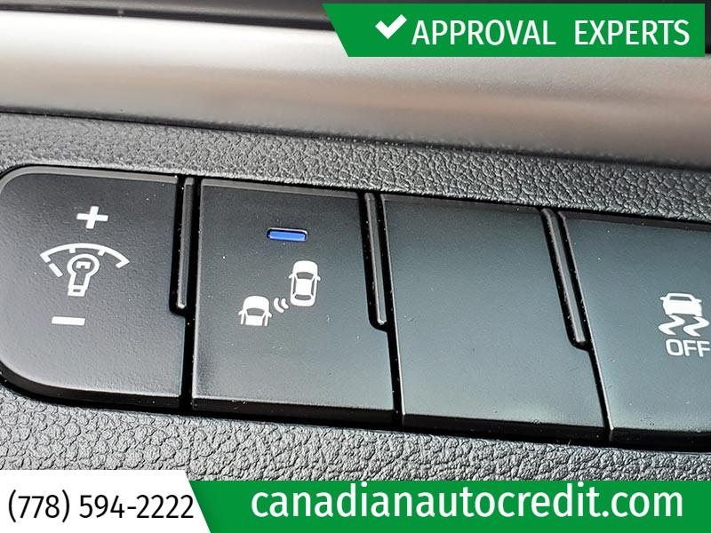 Hyundai Elantra 2020 price $22,988