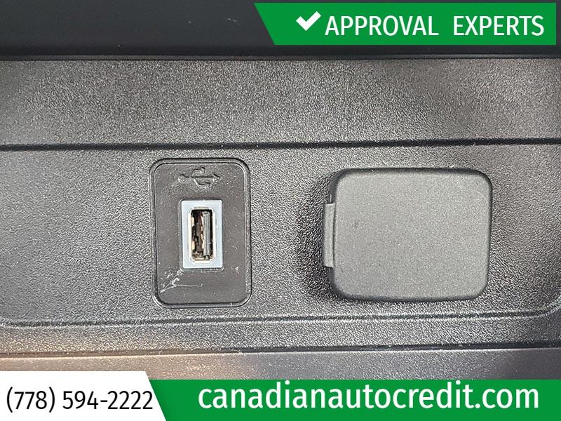 Ford Escape 2018 price $27,988