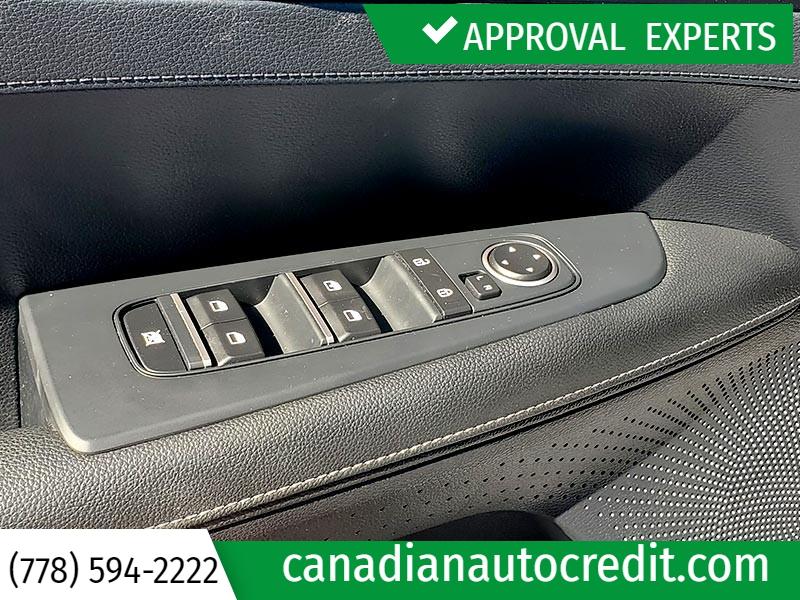 Kia Forte 2020 price $24,988