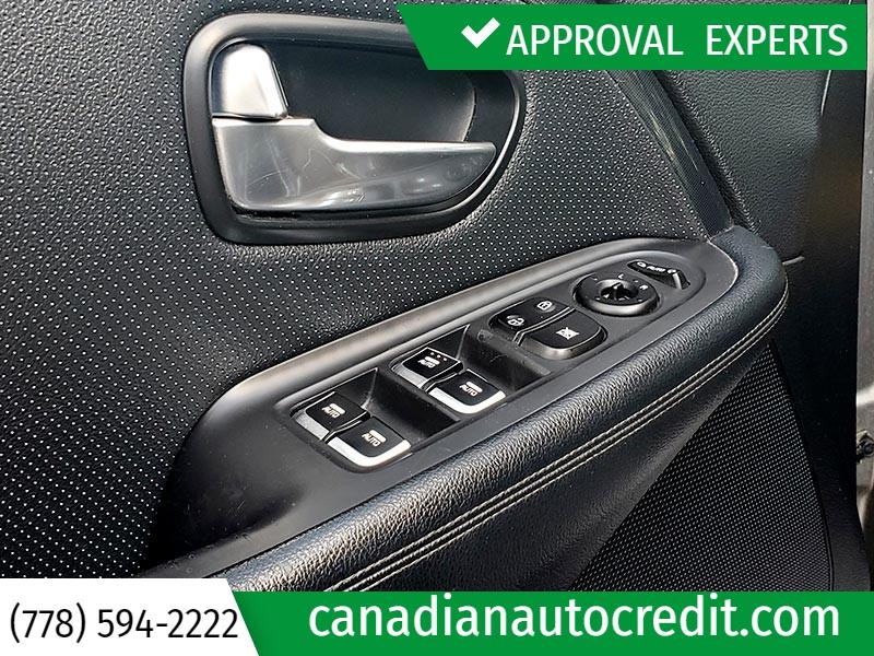 Kia Rondo 2014 price $7,988