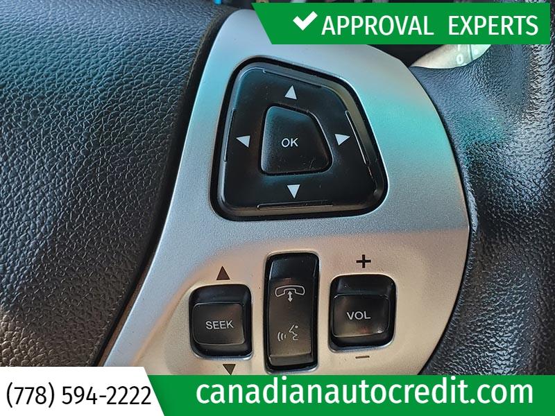 Ford Explorer 2013 price $16,988