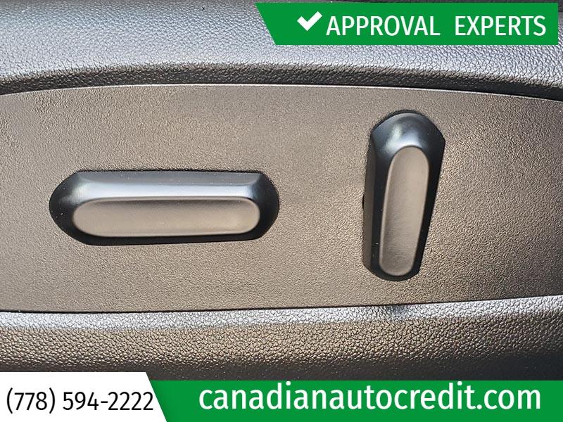 Chevrolet Cruze 2017 price $23,988