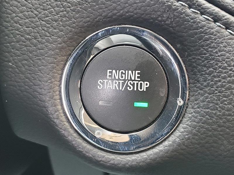 Chevrolet Cruze 2017 price $22,988